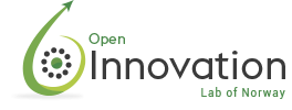 Open Innovation Lab